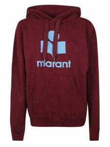 Isabel Marant Mansel Sweatshirt