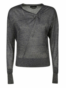 Isabel Marant Axel Pullover