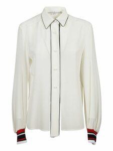 Golden Goose Button Up Shirt