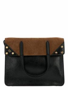 Fendi fendi Flip Bag