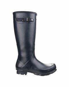 Hunter Norris Field Boot