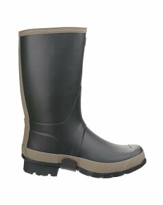 Hunter Gardener Boot