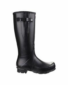 Hunter Norris Adjustable Field Boot