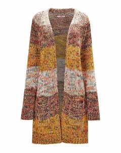 Joe Browns Funky Autumn Cardigan