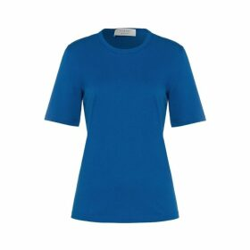 Ivy & Oak Organic Cotton Roundneck T-shirt