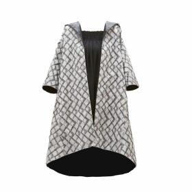MASTANI - Adwi Coat