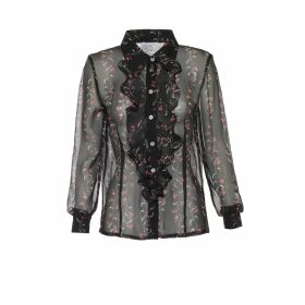 Primrose Park London - Aquarius Shirt