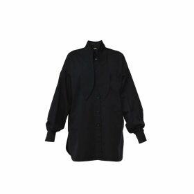 Primrose Park London - Florrie Blouse