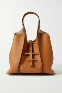 Prada - Cashmere Sweater - Pink