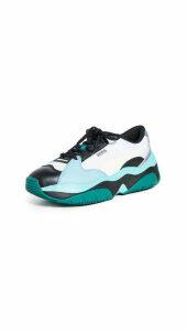 PUMA STORM.Y Sneakers
