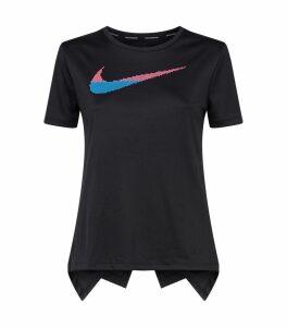 Future Femme T-Shirt
