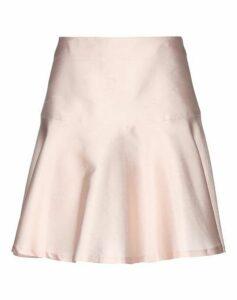 ALBERTO BIANI SKIRTS Knee length skirts Women on YOOX.COM