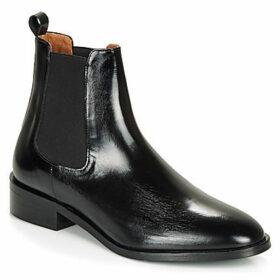 Jonak  DWAIN  women's Mid Boots in Black