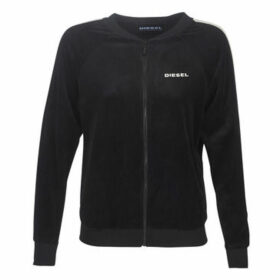 Diesel  BONSHIN  women's Sweatshirt in Black