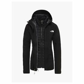 The North Face Women's ThermoBall™ Triclimate® Women's Waterproof Jacket