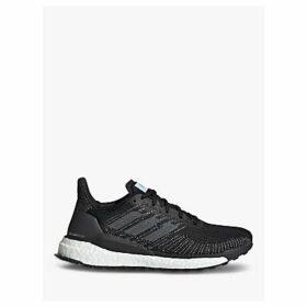adidas Solar Boost 19 Women's Running Shoes