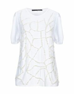 ANNARITA N TOPWEAR T-shirts Women on YOOX.COM