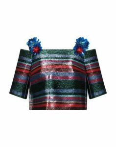 DELPOZO SHIRTS Blouses Women on YOOX.COM