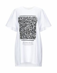 ICEBERG TOPWEAR T-shirts Women on YOOX.COM