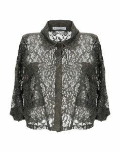 ANGELA MELE MILANO SHIRTS Shirts Women on YOOX.COM