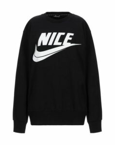 NICEBRAND TOPWEAR Sweatshirts Women on YOOX.COM