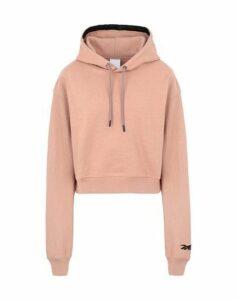 REEBOK x VICTORIA BECKHAM TOPWEAR Sweatshirts Women on YOOX.COM
