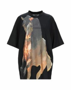 MARQUES' ALMEIDA TOPWEAR T-shirts Women on YOOX.COM