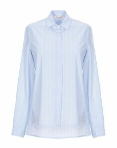 KARTIKA SHIRTS Shirts Women on YOOX.COM