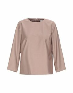 TONELLO SHIRTS Blouses Women on YOOX.COM