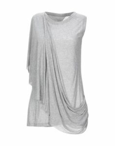 MM6 MAISON MARGIELA TOPWEAR Tops Women on YOOX.COM