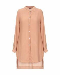 SUSY-MIX SHIRTS Shirts Women on YOOX.COM