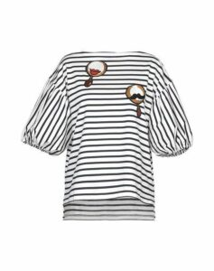 TSUMORI CHISATO TOPWEAR T-shirts Women on YOOX.COM