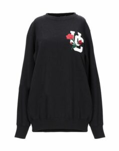 UNDERCOVER TOPWEAR Sweatshirts Women on YOOX.COM