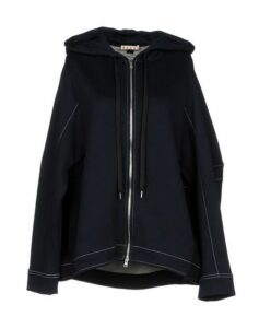 MARNI TOPWEAR Sweatshirts Women on YOOX.COM