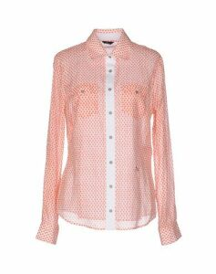 HARMONT&BLAINE SHIRTS Shirts Women on YOOX.COM