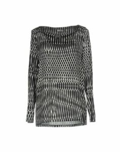 MARELLA TOPWEAR T-shirts Women on YOOX.COM