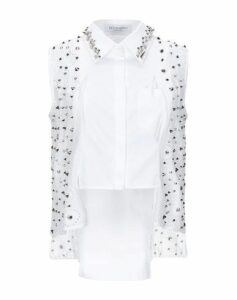 VIKTOR & ROLF SHIRTS Shirts Women on YOOX.COM
