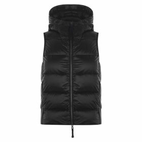 Parajumpers Phoebe Hooded Gilet