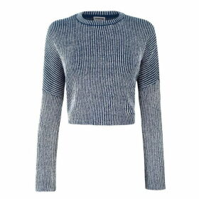 Noisy May Malvira Knit Jumper