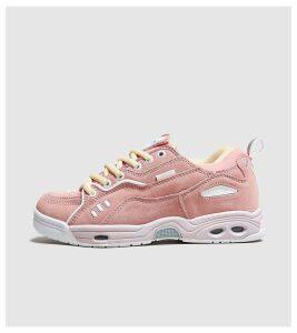 GLOBE CT-IV Women's, Pink
