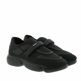 Prada Sneakers - Cloudbust Sneakers Black - black - Sneakers for ladies