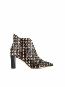 Malone Souliers Ankle Boots clara Ms