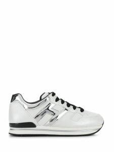 Hogan Sneaker White Leather