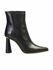 Jacquemus Les Bottes Ankle Boots