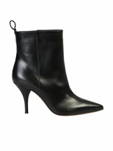 LAutre Chose Pointed Ankle Boots