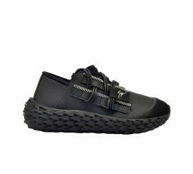 Giuseppe Zanotti Sneakers Urchin Nero