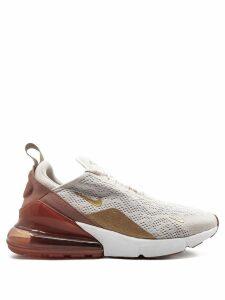 Nike W Air Max 270 sneakers - Neutrals