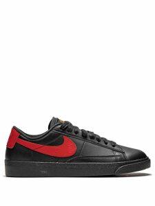 Nike Blazer Low sneakers - Black