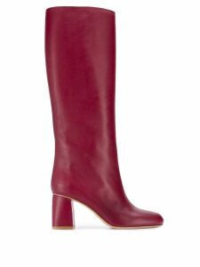 Red Valentino RED(V) Avired boots