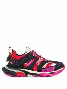 Balenciaga Track sneakers - Black
